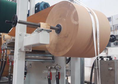 papermorphosis-pilot process